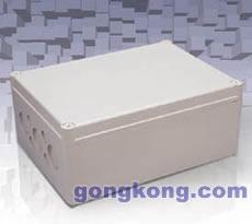 TAYEE-天逸 按钮盒·接线盒 200系列