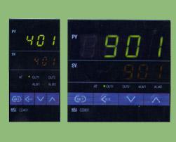 日本理化RKC温度控制器CH102/CH402