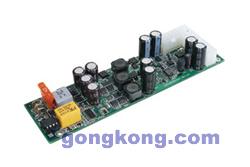 乐邦160W智能DC/DC ATX变换器,带ITPS功能(LB160D-7600)
