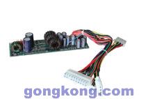 乐邦150W智能DC/DC ATX变换器,带ITPS功能(LB150D-7601)