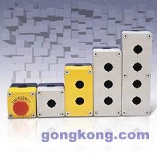 TAYEE-天逸 按钮盒·接线盒 TYX(065)系列