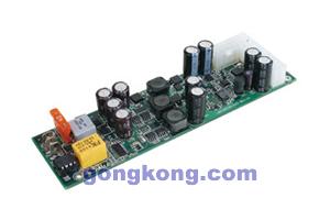 乐邦100W智能DC/DC ATX变换器,带ITPS功能(LB100D-7600)