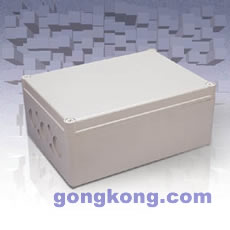 TAYEE-天逸 按钮盒·接线盒 165系列