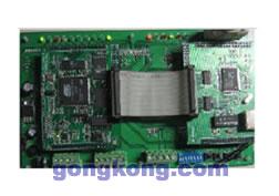 PLC DIY系列之DemoEC11演示套件