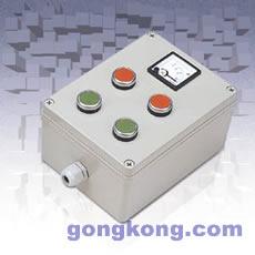 TAYEE-天逸 按钮盒·接线盒 TYX(105)系列