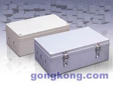 TAYEE-天逸 按钮盒·接线盒 105系列