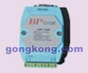 欧德 BP-7011/11D/11F/11FD 1路模拟量输入模块