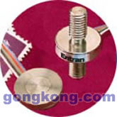 MEAS-精量电子ELFM拉力&压力传感器