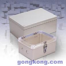 TAYEE-天逸 按钮盒·接线盒 065系列