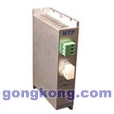 NTP PSBD-1024U-A3(USB接口)直流无刷电机驱动器