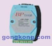 欧德 BP-7013/7013D 1路RTD输入模块