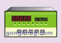 欧德 TG-III型配料控制仪