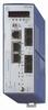 HIRSCHMANN 带网管的卡轨式工业以太网交换机RS2-4R 2LH SC