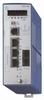 HIRSCHMANN 带网管的卡轨式工业以太网交换机RS2-4R 1MM SC