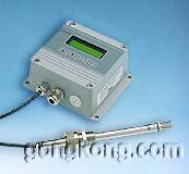 芬兰维萨拉 HMP228 变压器油中水份测量仪