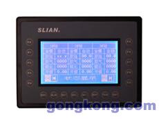 SLIAN-无锡汇联 GD文本显示器 GD-08L