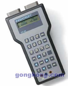 ASHCROFT(雅斯科) ATE-100LCD型数字式校验仪