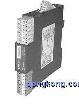重庆宇通 TM 6712回路供电•二线制变送器信号输入隔离器(二入二出)