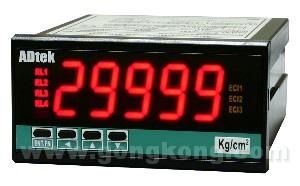 苏州铨盛  CS2-PR制程讯号 显示控制器