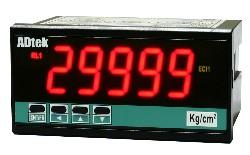 苏州铨盛  CS1-PR 制程(直流) 显示器