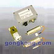 GE RPT 系列谐振传感器