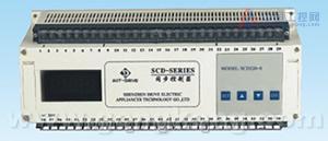 德莱尔SCD280同步控制器