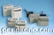 芬兰维萨拉 GMD/W20 系列二氧化碳变送器