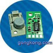 MEAS-精量电子 HTF3226LF湿度传感器