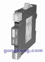 重庆宇通 TM 6051直流信号输入隔离器(一入一出)