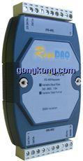 集智达 R-851X系列 R-8510 RS-485中继模块