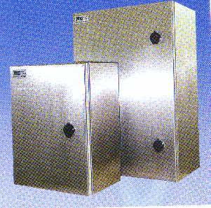 IM系列密封型控制箱