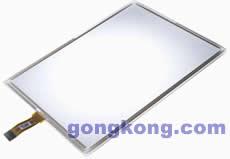 AMT 9537 10.4寸电阻触摸屏
