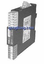 重庆宇通 TM 6721回路供电•电流信号输入隔离器(二入二出)