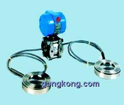 欧德 1151DP/GP型远传差压/压力变送器