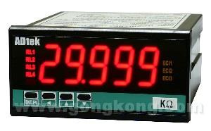 苏州铨盛  CS2-SG 荷重元 显示控制器