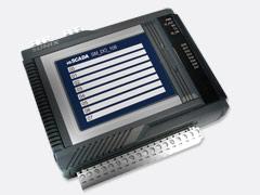 SUNIX工业型 2 通道 脉冲计数器/频率 输入( SM_CNT_102)