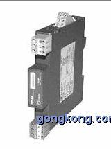 重庆宇通 TM 6024开关量输出隔离器(一入一出)