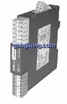 重庆宇通 TM 6720无源•电流信号输入隔离器(二入二出)