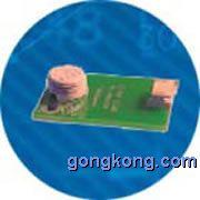 MEAS-精量电子 HTF3223湿度传感器