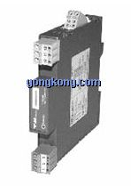 重庆宇通 TM 6711回路供电•二线制变送器信号输入隔离器(一入一出)