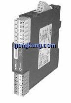 重庆宇通 TM 6713回路供电•二线制变送器信号输入隔离器(三入三出)