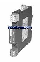 重庆宇通 TM 6700无源•电流信号输入隔离器(一入一出)