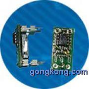 MEAS-精量电子 HTF3130湿度传感器