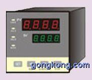 欧德 QQ-708系列人工智能工业调节器