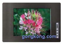 CEIPC-宏瑞 PDS-1010 10.4寸TFT LCD工業平板顯示器