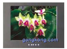 CEIPC-宏瑞 PDS-1015 15寸TFT LCD工業平板顯示器