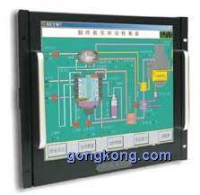 CEIPC-宏瑞 PDS-119 19寸TFT LCD液晶顯示器