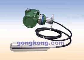 江门利德 LDN600投入式液位变送器