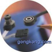 MEAS-精量电子 MSP100压力传感器