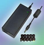 瑞玛 FDF1503 150W桌上型开关电源 (单组输出, 带功因矫正功能)
